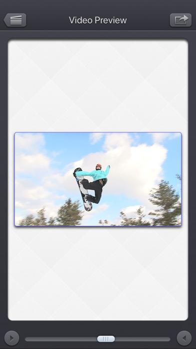 Update: Video Reverser - HD  (Photography)