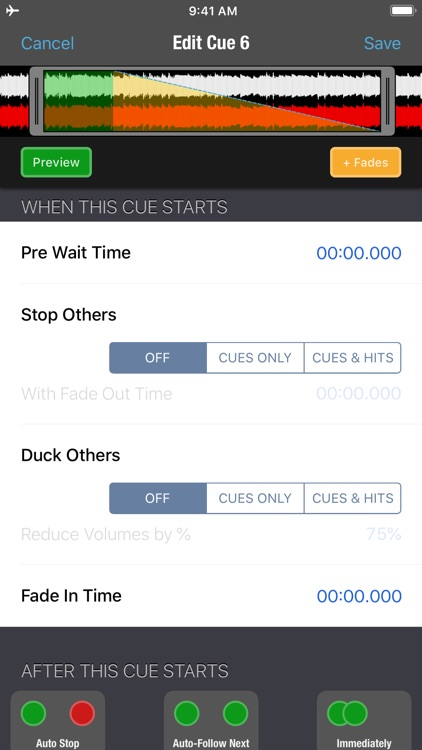 Go Button Pro screenshot-5
