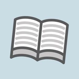 Booknodes - Simple Book Club