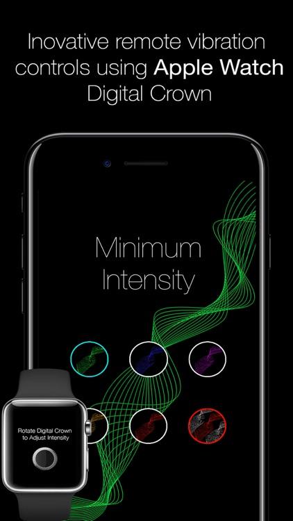 Power Massager Elite screenshot-6