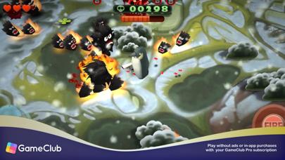 Top 3 jeux d'adresse iPhone-capture-5