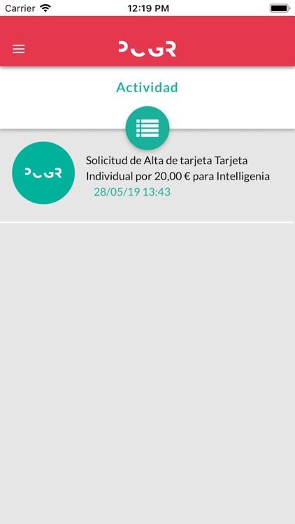 TuPalacio screenshot-5