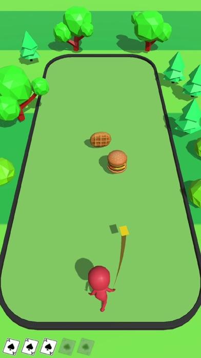 Card Master 3D screenshot 1