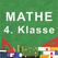 Mathe 4. Klasse