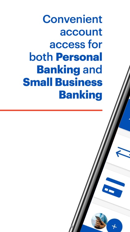 First Horizon Mobile Banking