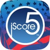 iScore5-APUSH Reviews