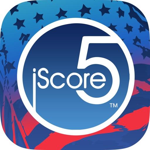 iScore5-APUSH