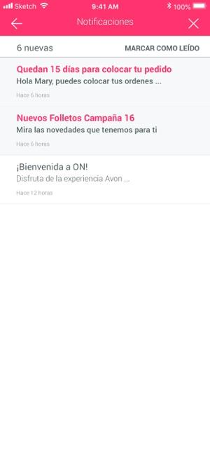 www avon ingresar orden de pedido