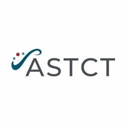 ASTCT Practice Guidelines