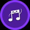 Mini Bar - Mini MP3 Player