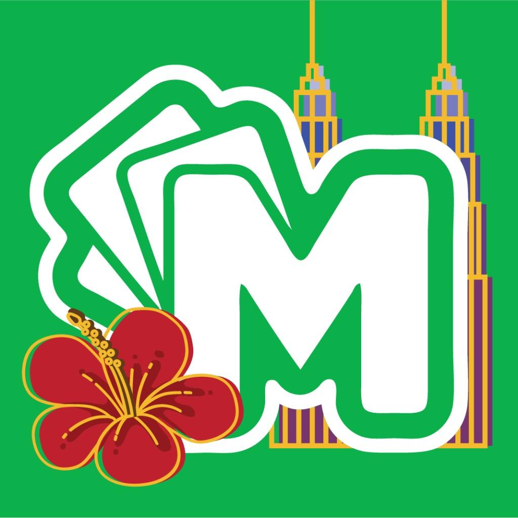 MyMCash
