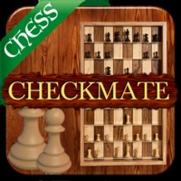 Codes for CheckMate Chess Hack