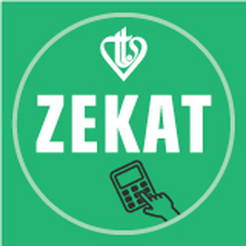TDV Zekat Hesaplama