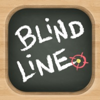 Codes for Blind Line - Blackboard Chalk Hack