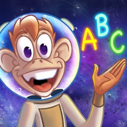 Reading Game & App for Kids