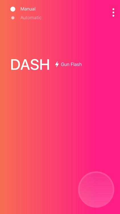 Dash SP