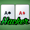 Hold 'Em Hacker