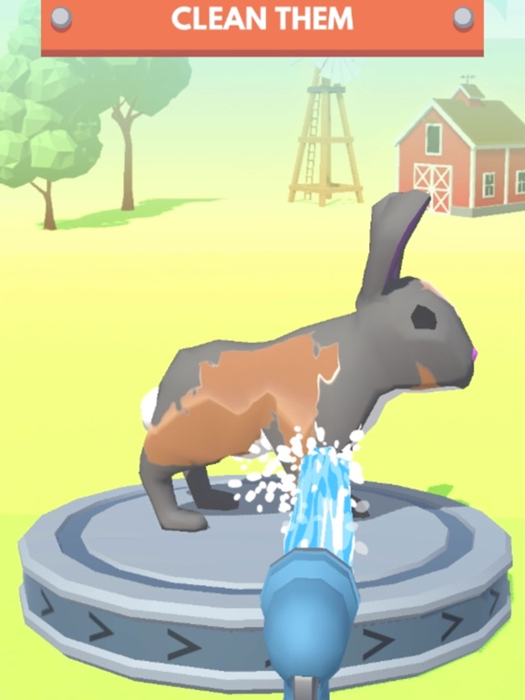 Farmer Hero 3D: Farming Games screenshot 11