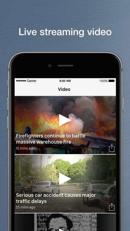 KRTV NEWS Great Falls screenshot-4