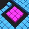 Color Fill 3D - iPadアプリ