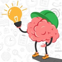 Brain Opt