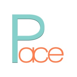 Pace Rides