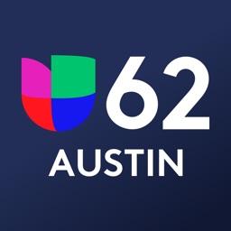 Univision 62 Austin