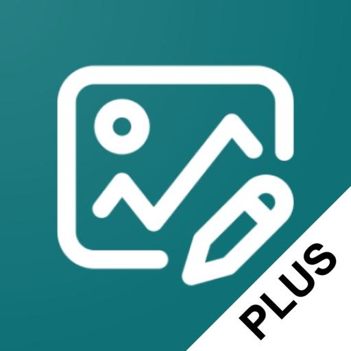 Easy Photo Maker Plus