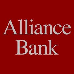 Alliance Bank Mobile Banking