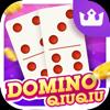 Domino QiuQiu:Domino99•KiuKiu