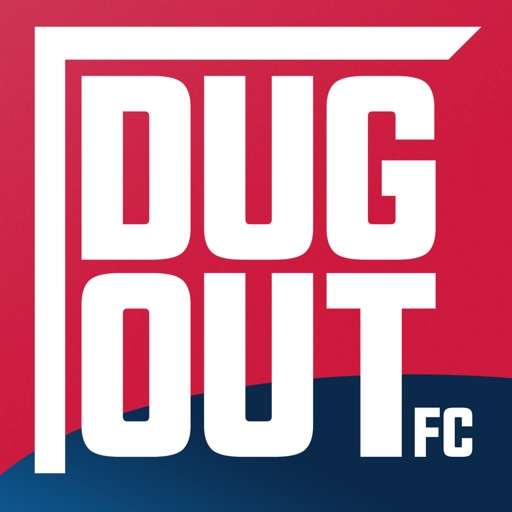 Dugout FC Fantasy Football