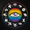Homoscope: Horoscope for LGBT