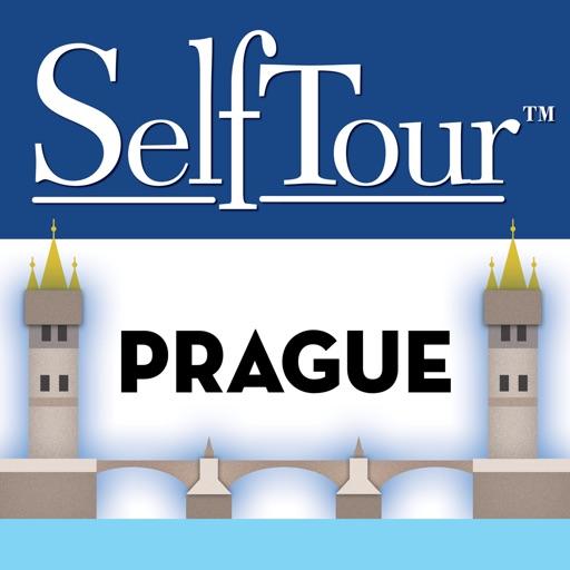 Prague -City of Hundred Spires