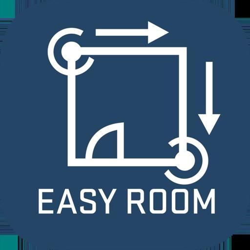 EasyRoom icon