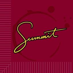 The Summit Vegas