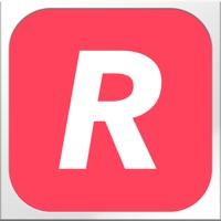 Rush(ラッシュ) 合コン・サシ飲みマッチングアプリ