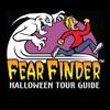 点击获取Fear Finder