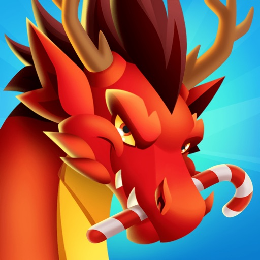 Dragon City Mobile Review