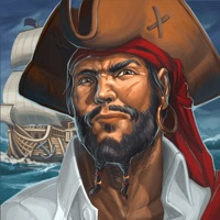 Codes for Pirate Clan Hack