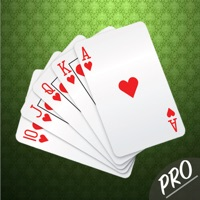 Codes for Solitaire Easy Pro spider game Hack