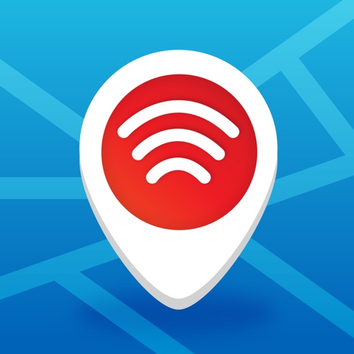 Baixar osmino WiFi para iOS