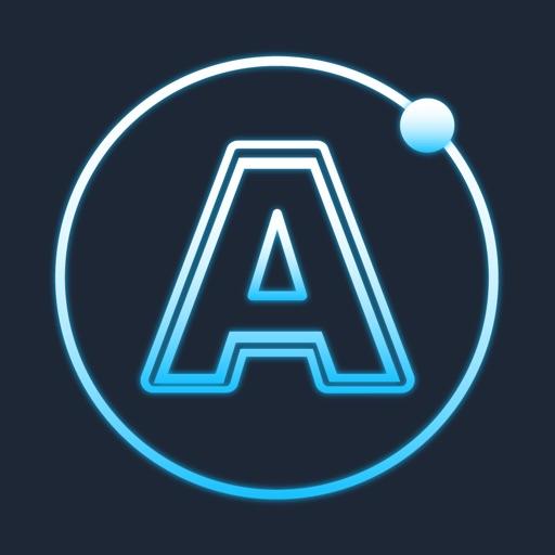 Anna - Live Trivia Game Show