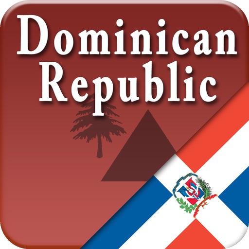 Dominican Republic Explorer