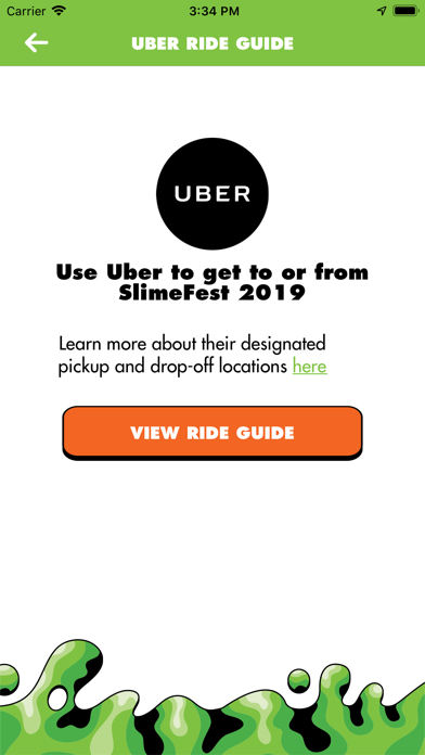 SlimeFest 2019 screenshot 5