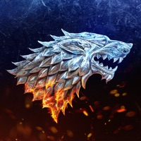 Game of Thrones: Conquest™ Hack Online Generator  img