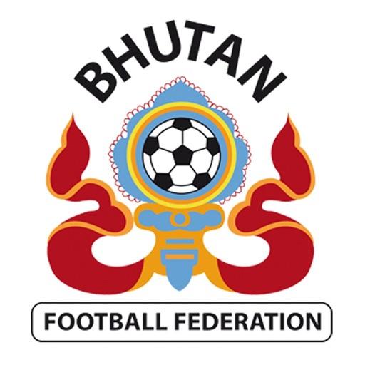 BhutanFootball