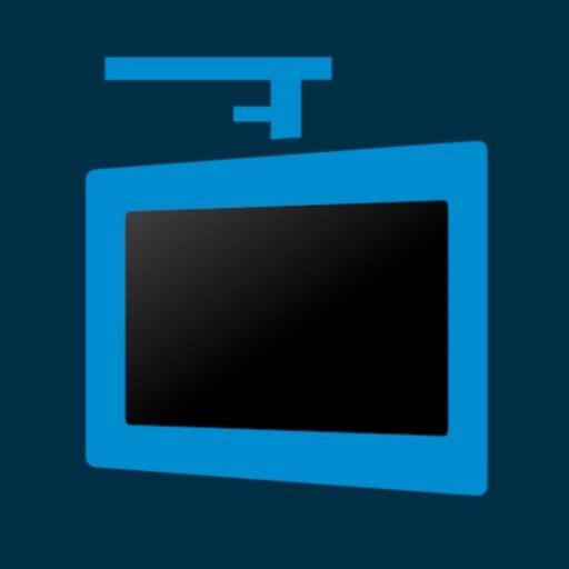 LocalBTV