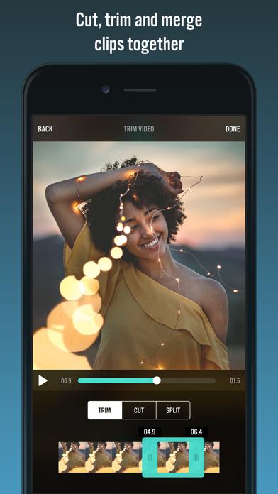 Download Video-rama Slowmo Vid Edit-ing for Pc