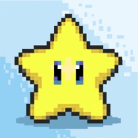 Codes for Fallen Star TapTap Blast Game Hack