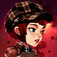 Codes for Merge Zombie: Idle RPG Hack